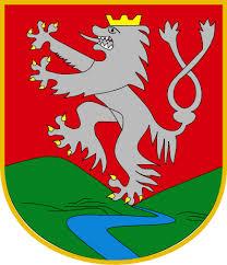 Gmina Kłodzko